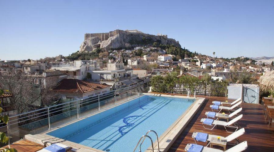 Electra Palace Athens-26 of 35 photos