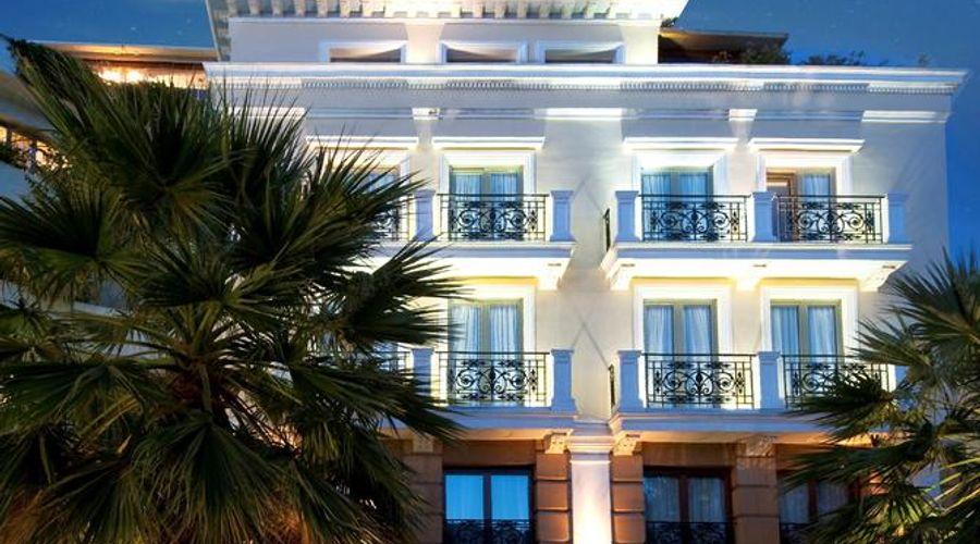 Electra Palace Athens-1 of 35 photos