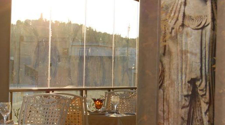 Athenian Callirhoe Hotel-18 of 35 photos