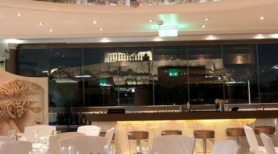 Athenian Callirhoe Hotel-6 of 35 photos