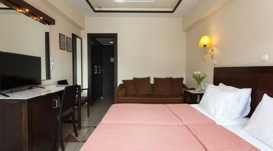 Pythagorion Hotel-19 of 44 photos