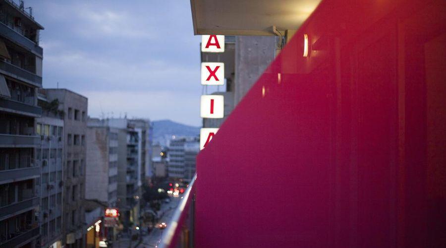 Pythagorion Hotel-40 of 44 photos