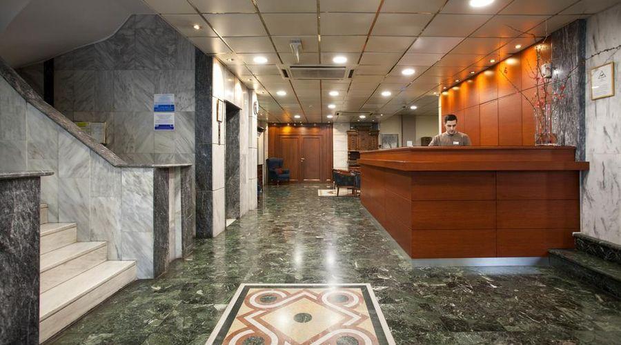 Pythagorion Hotel-37 of 44 photos