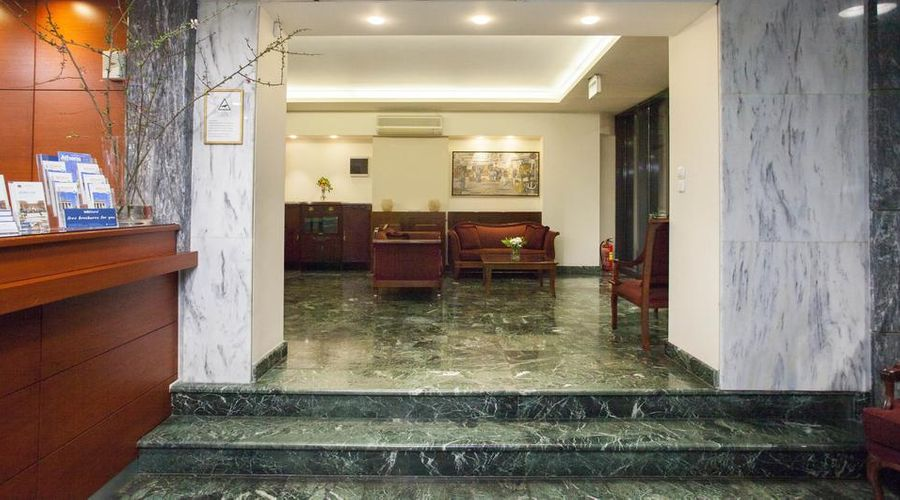 Pythagorion Hotel-4 of 44 photos