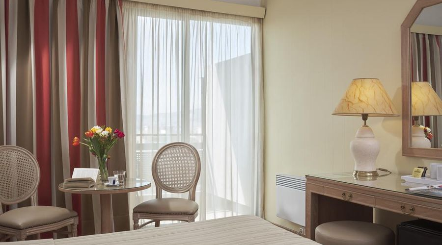 Best Western Candia Hotel-23 of 46 photos