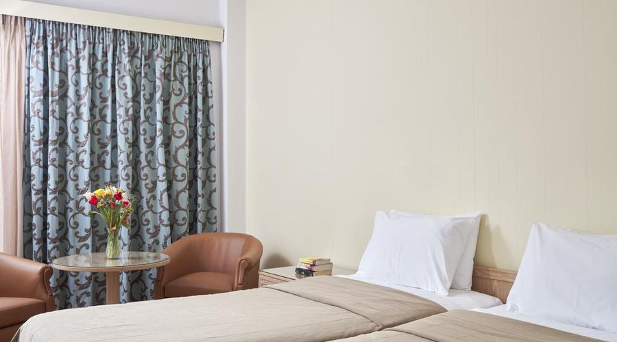 Best Western Candia Hotel-30 of 46 photos