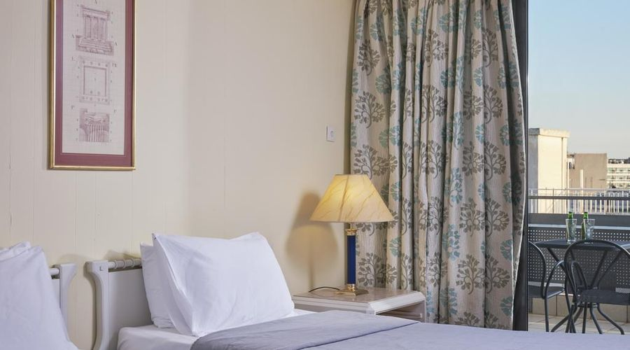 Best Western Candia Hotel-31 of 46 photos