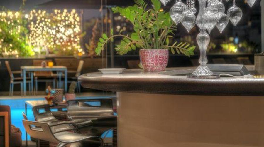 فندق بريزيدِنت-13 من 27 الصور