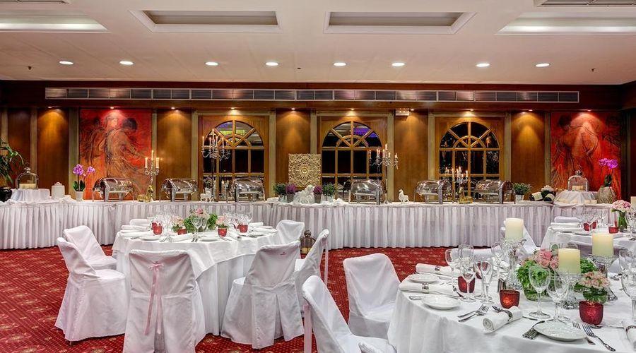 فندق بريزيدِنت-2 من 27 الصور