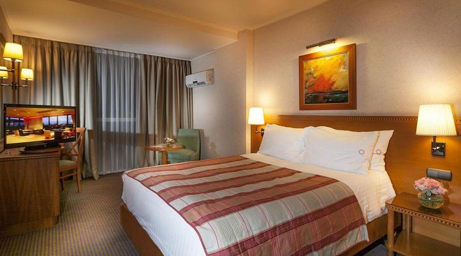 فندق بريزيدِنت-3 من 27 الصور