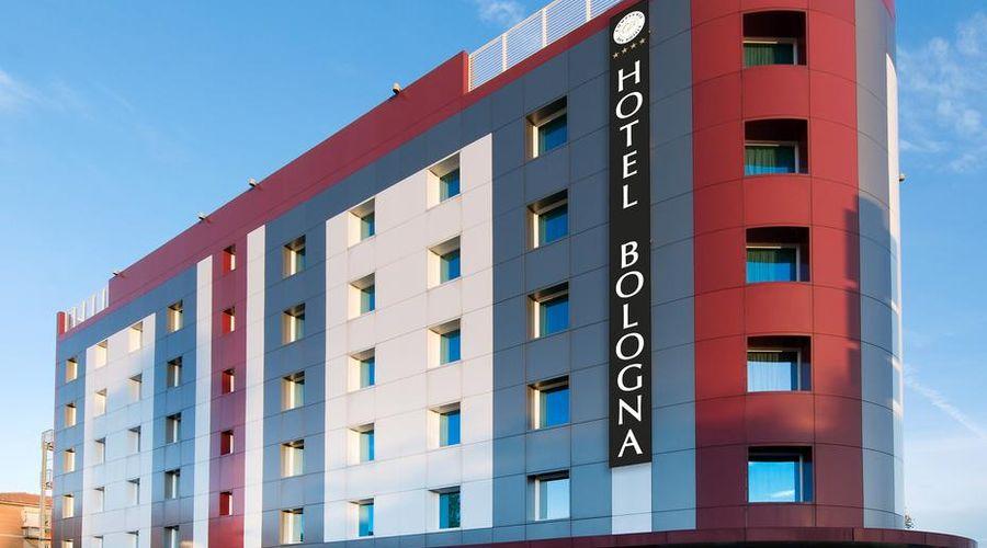 CDH My One Hotel Bologna-2 of 46 photos