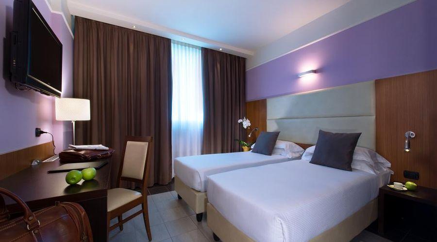 CDH My One Hotel Bologna-43 of 46 photos