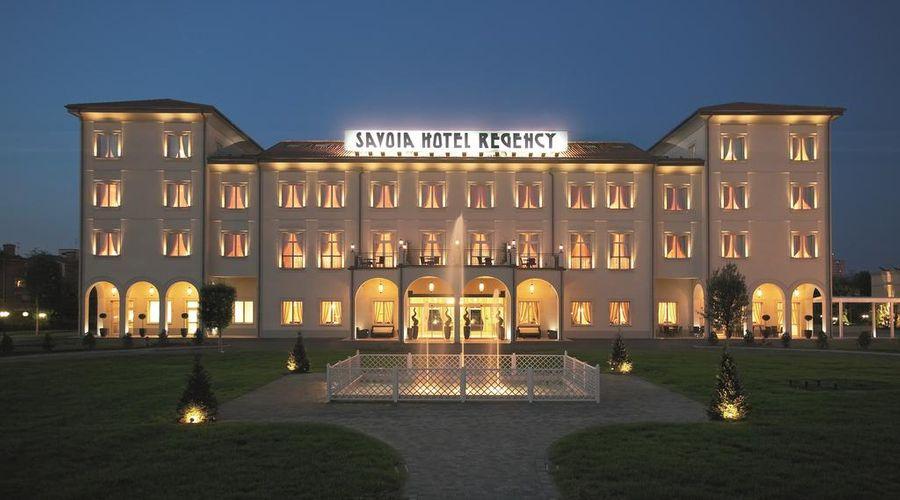 Savoia Hotel Regency-1 of 46 photos
