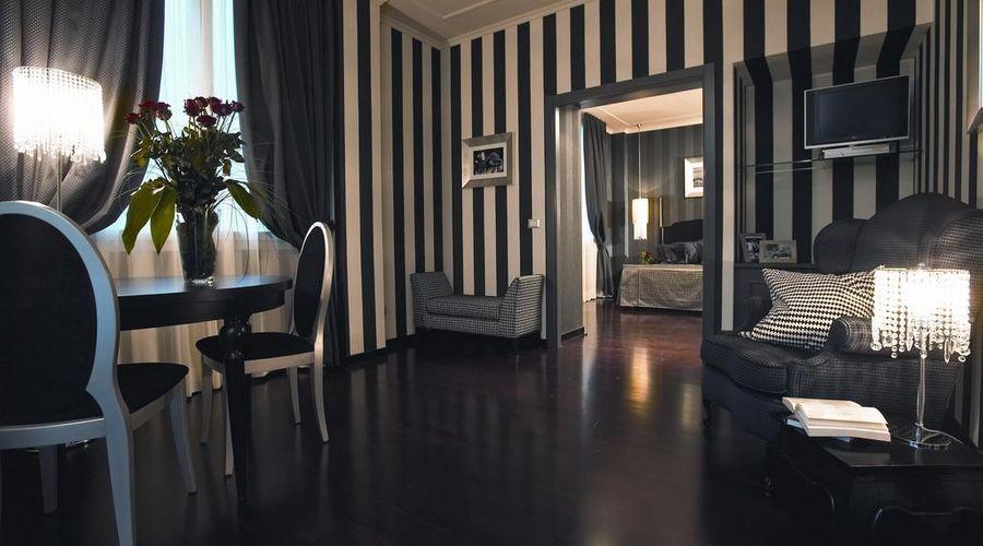 Savoia Hotel Regency-10 of 46 photos