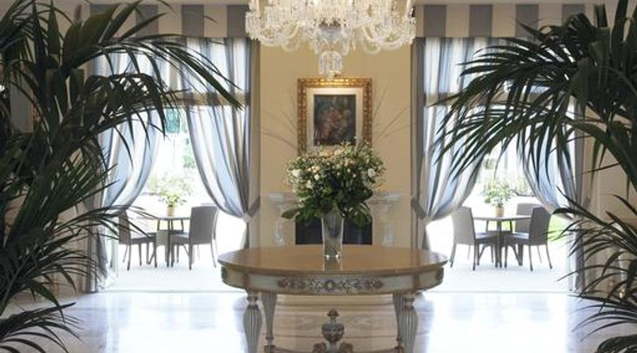 Savoia Hotel Regency-13 of 46 photos