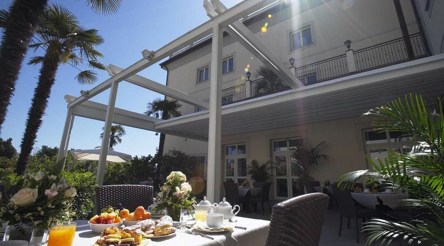 Savoia Hotel Regency-14 of 46 photos