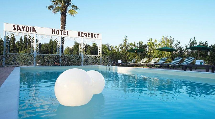 Savoia Hotel Regency-15 of 46 photos