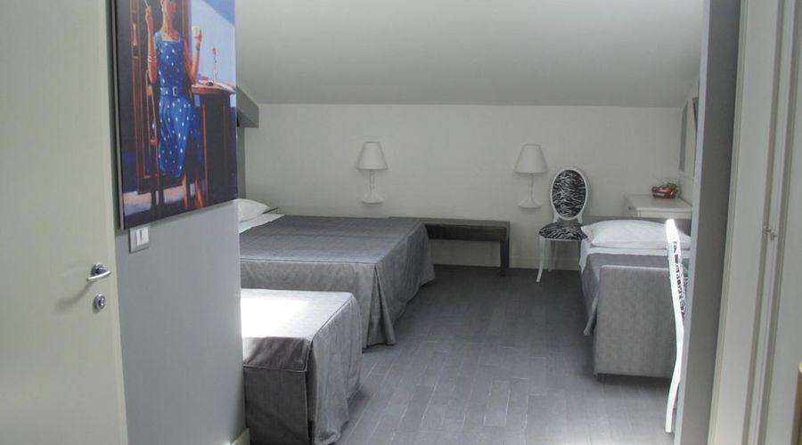 Savoia Hotel Regency-20 of 46 photos