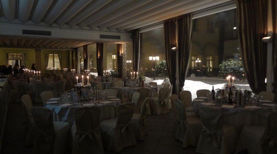 Savoia Hotel Regency-21 of 46 photos