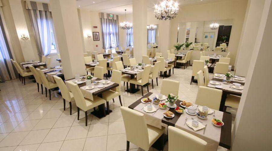 Savoia Hotel Regency-22 of 46 photos
