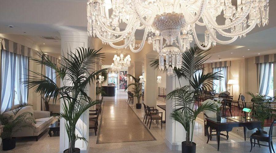 Savoia Hotel Regency-23 of 46 photos
