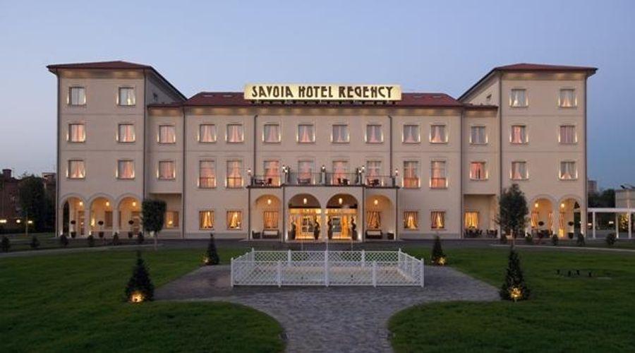 Savoia Hotel Regency-24 of 46 photos