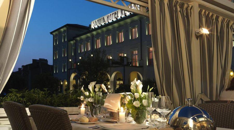 Savoia Hotel Regency-25 of 46 photos