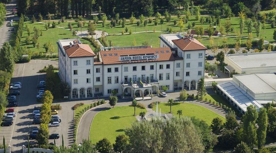 Savoia Hotel Regency-26 of 46 photos