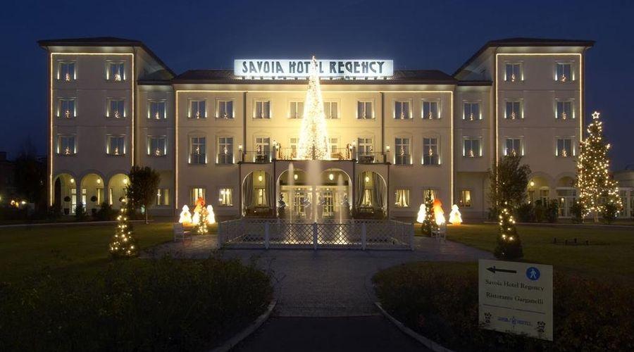 Savoia Hotel Regency-27 of 46 photos