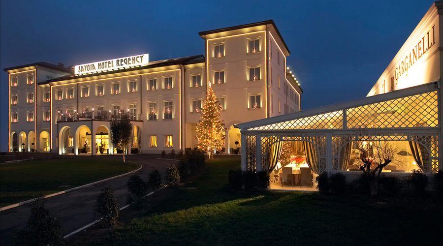 Savoia Hotel Regency-28 of 46 photos