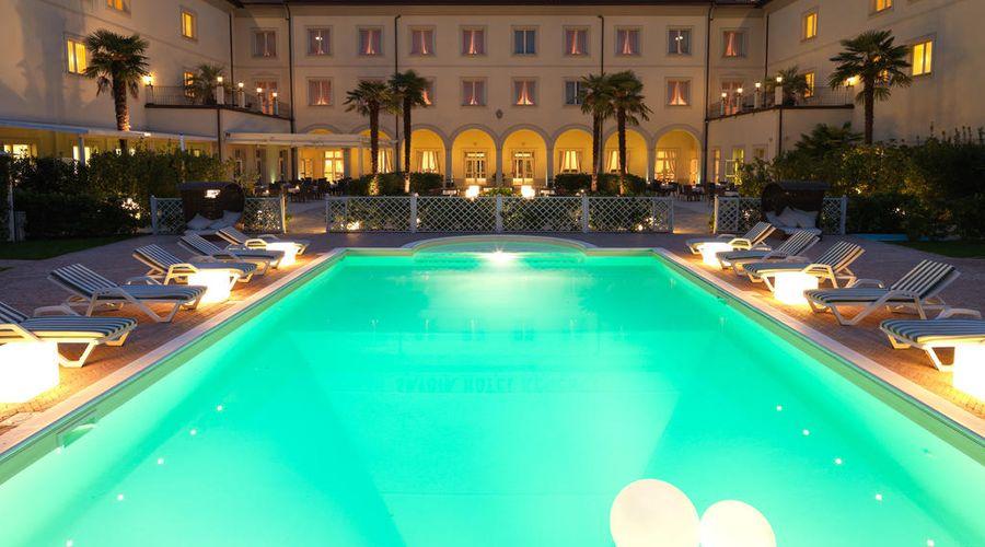 Savoia Hotel Regency-32 of 46 photos