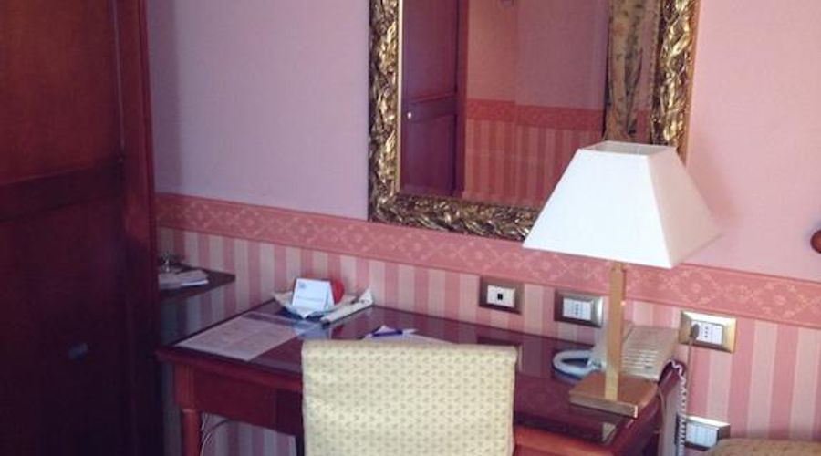 Savoia Hotel Regency-34 of 46 photos