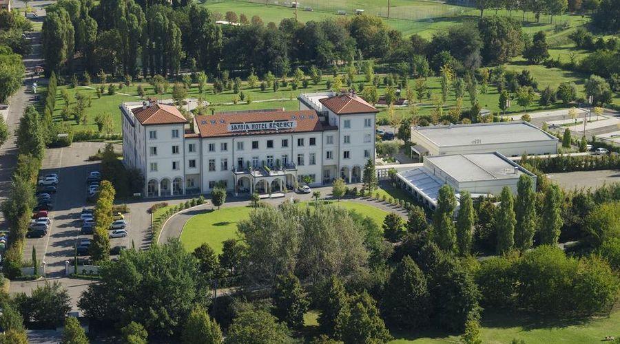 Savoia Hotel Regency-39 of 46 photos