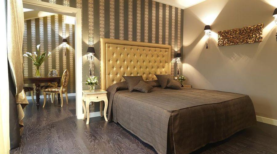 Savoia Hotel Regency-4 of 46 photos