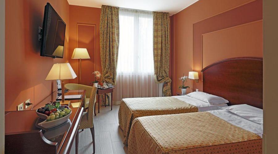 Savoia Hotel Regency-40 of 46 photos