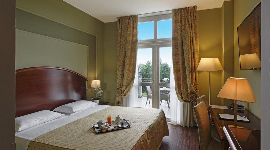 Savoia Hotel Regency-41 of 46 photos