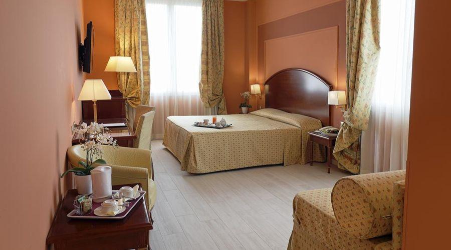 Savoia Hotel Regency-42 of 46 photos