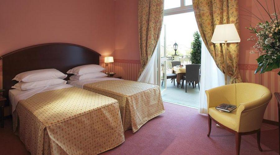 Savoia Hotel Regency-44 of 46 photos