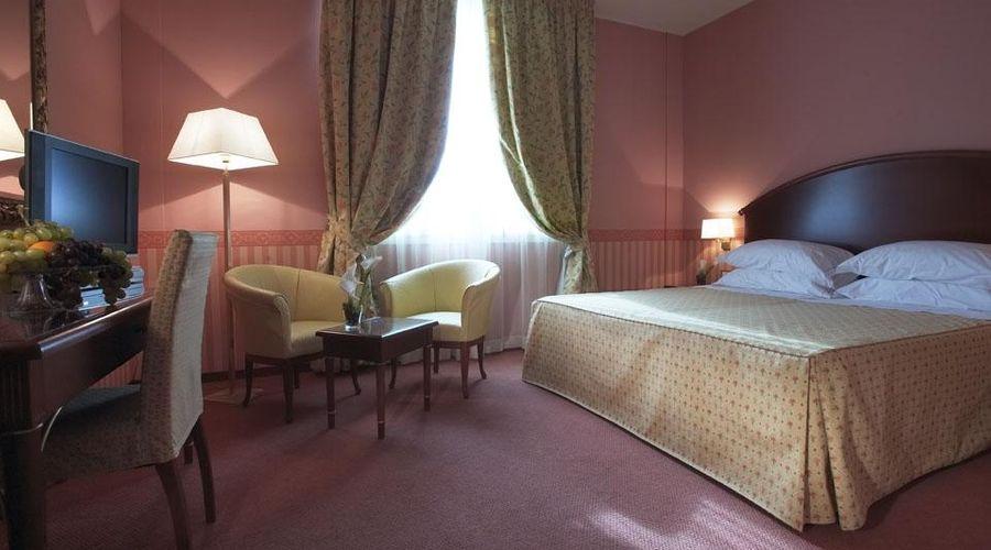 Savoia Hotel Regency-45 of 46 photos