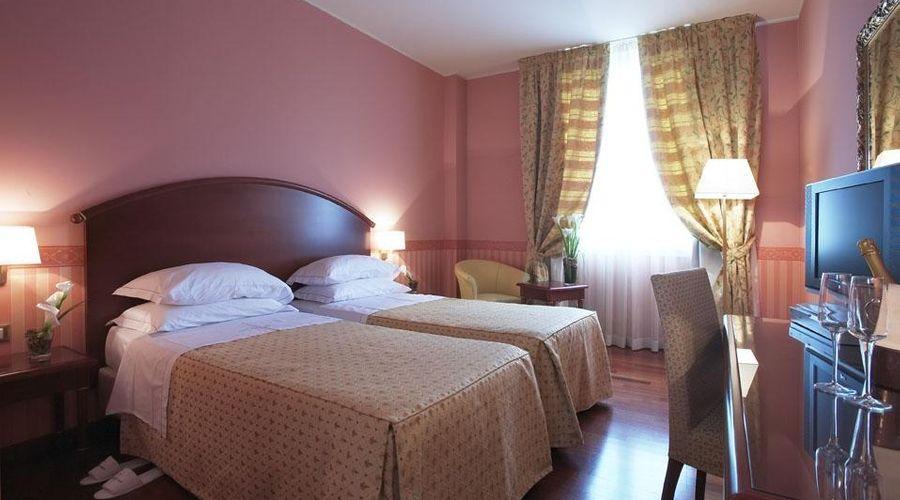 Savoia Hotel Regency-46 of 46 photos