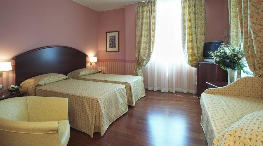 Savoia Hotel Regency-8 of 46 photos