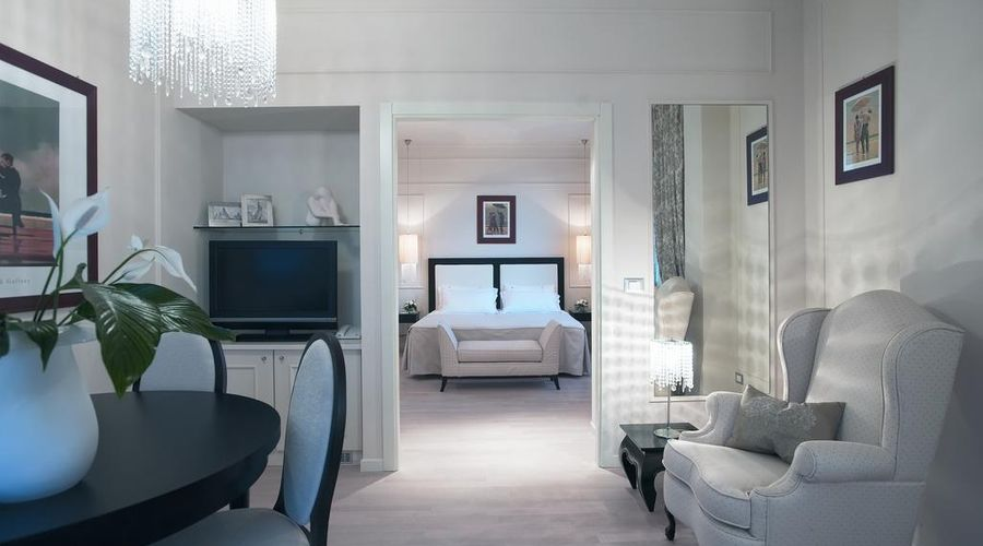 Savoia Hotel Regency-9 of 46 photos