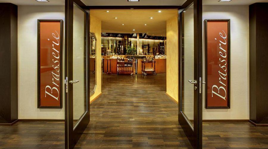 Hilton Mainz-12 of 40 photos