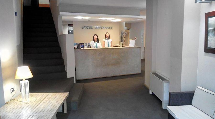 Hotel Britannia-34 of 38 photos