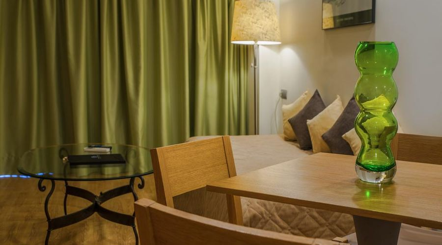 Capsis Astoria Heraklion Hotel-12 of 45 photos