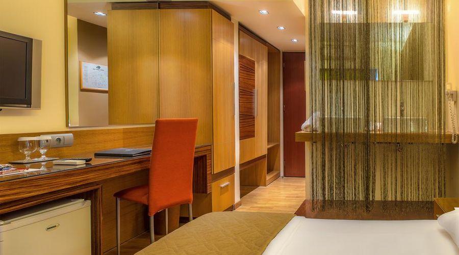 Capsis Astoria Heraklion Hotel-16 of 45 photos