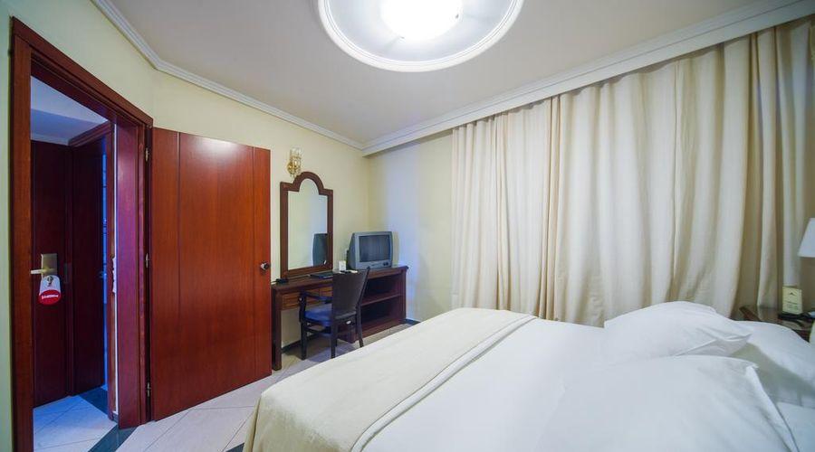 Capsis Astoria Heraklion Hotel-3 of 45 photos