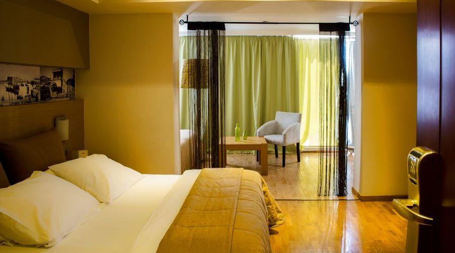 Capsis Astoria Heraklion Hotel-22 of 45 photos