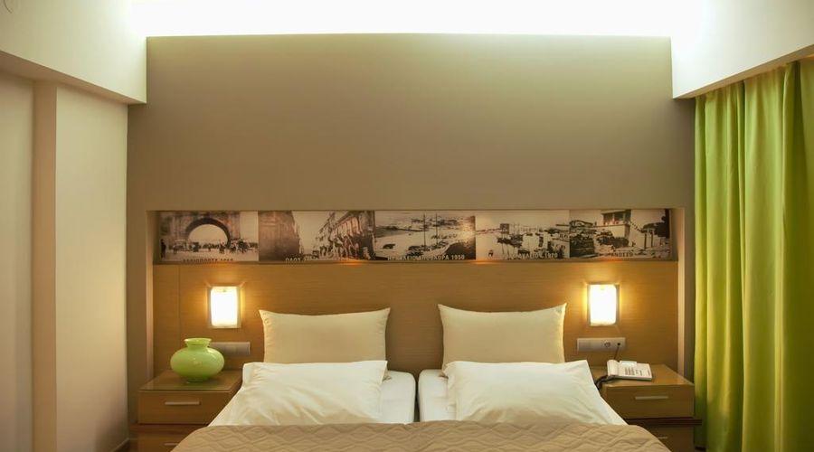 Capsis Astoria Heraklion Hotel-30 of 45 photos