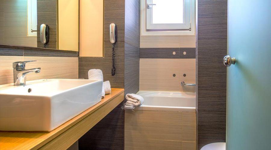 Capsis Astoria Heraklion Hotel-34 of 45 photos